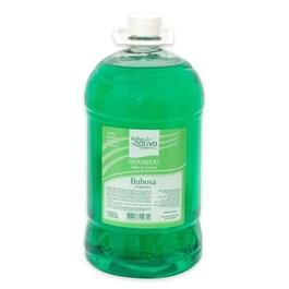 Shampoo Folha Nativa Galão 1,9 ml Babosa