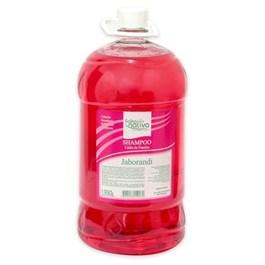 Shampoo Folha Nativa Galão 1,9 ml Jaborandi