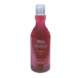 Shampoo Folha Nativa Jaborandi 450ml