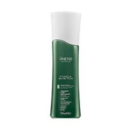 Shampoo Fortalecedor Amend Força & Detox 250 ml Crescimento e Ação Desintoxicante