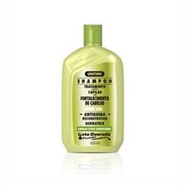 Shampoo Gota Dourada 430 ml Antiqueda