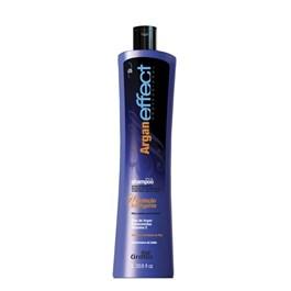 Shampoo Griffus Effect 1 L Argan