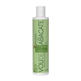 Shampoo Griffus Vou de Abacate 420 ml