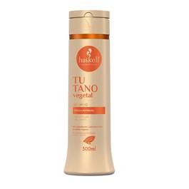 Shampoo Haskell 300 ml Tutano