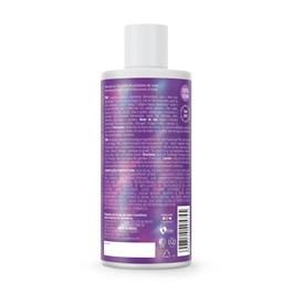 Shampoo Inoar 400 ml Rejutherapy