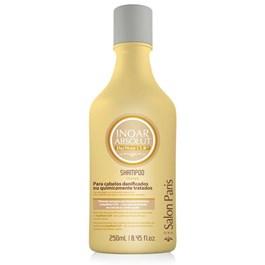 Shampoo Inoar Daymoist CLR 250 ml