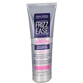 Shampoo John Frieda Frizz Ease 250 ml Beyond Smooth