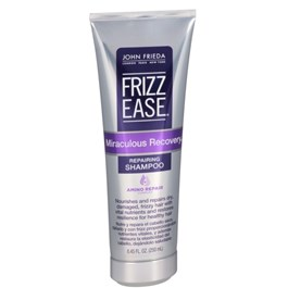 Shampoo John Frieda Frizz Ease 250 ml Miraculous Recovery