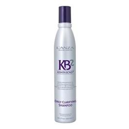 Shampoo L'anza Keratin Bond 2  300 ml Daily Clarifyng