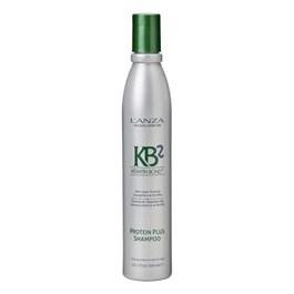 Shampoo L'anza Keratin Bond 2 300 ml Protein Plus
