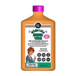 Shampoo Lola 500 ml Minha Lola Minha Vida