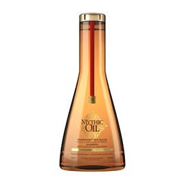 Shampoo L'oréal Professionel 250 ml Mythic Oil
