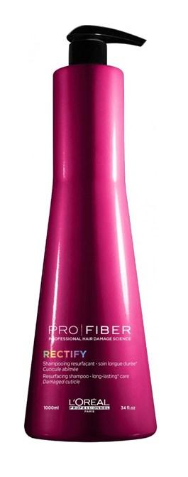 Shampoo L'oréal Professionel Pro Fiber 1 Litro Rectify