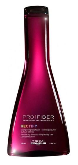 Shampoo L'oréal Professionel Pro Fiber 250 ml Rectify