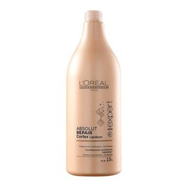 Shampoo L'oréal Professionnel Absolut Repair Lipidium 1500 ml Absolut Repair Lipidium