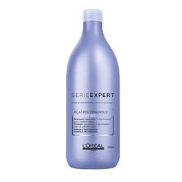 Shampoo L'oréal Professionnel Serie Expert 1500 ml Blondifier Gloss