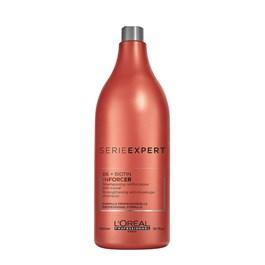 Shampoo L'oréal Professionnel Série Expert 1500 ml Inforcer