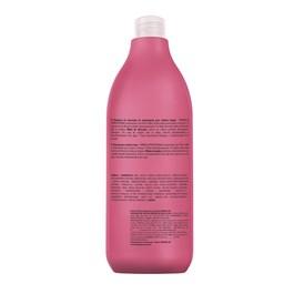 Shampoo L'oréal Professionnel Serie Expert 1500 ml Pro Longer