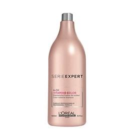 Shampoo L'oréal Professionnel Série Expert 1500 ml Vitamino Color