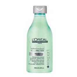 Shampoo L'oréal Professionnel Série Expert 250 ml Volumetry