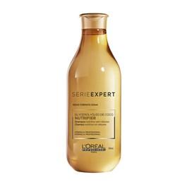 Shampoo L'oréal Professionnel Serie Expert 300 ml Nutrifier