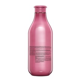 Shampoo L'oréal Professionnel Serie Expert 300 ml Pro Longer