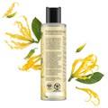Shampoo Love Beauty And Planet 300 ml Óleo de Coco e Ylang Ylang