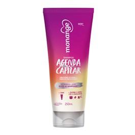 Shampoo Monange 250 ml  Agenda Capilar