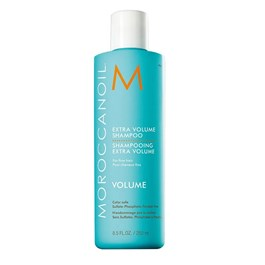 Shampoo Moroccanoil 250 ml Extra Volume