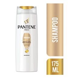 Shampoo Pantene 175 ml Hidratação