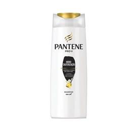 Shampoo Pantene 400 ml Hidro-Cauterização