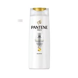 Shampoo Pantene 400 ml Liso Extremo