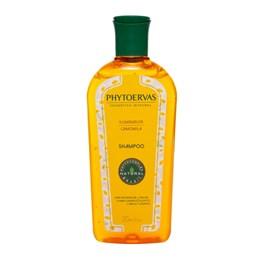 Shampoo Phytoervas 250 ml Iluminador