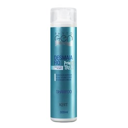 Shampoo Phytogen Desmaia Fio 300 ml Power Treat