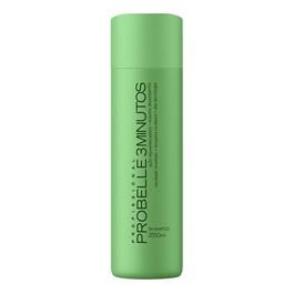 Shampoo Probelle 3 Minutos 250 ml