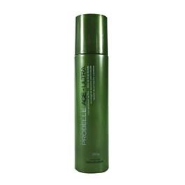 Shampoo Probelle Age Ultra 250 ml