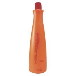 Shampoo Probelle Force Ultra 1000 ml