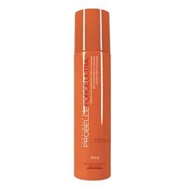 Shampoo Probelle Force Ultra 250 gr