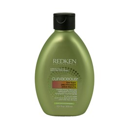 Shampoo Redken 300 ml Curvaceous