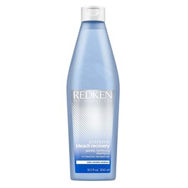 Shampoo Redken 300 ml Extreme Bleach Recovery