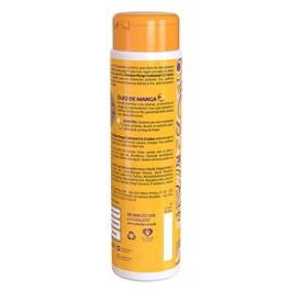 Shampoo Salon Line 300 ml S.O.S Cachos