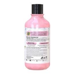 Shampoo Salon Line Maria Natureza 350 ml Águas de Maria