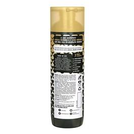 Shampoo Salon Line Meu Liso 300 ml Restauração Intensa