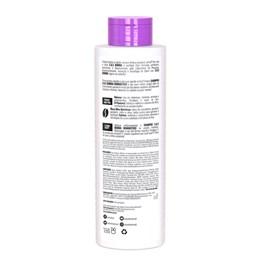 Shampoo Salon Line S.O.S Bomba 300 ml Bombastico