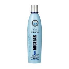 Shampoo Salon Opus 350 Água Micelar