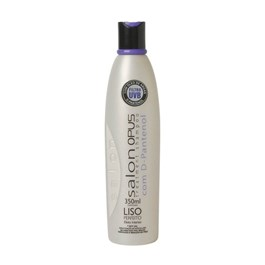 Shampoo Salon Opus 350 ml D-Pantenol
