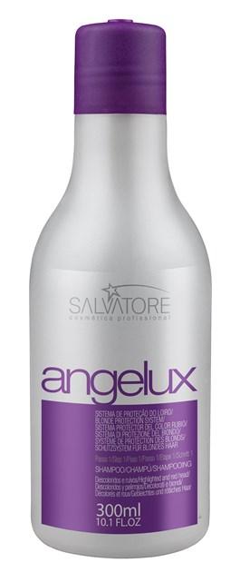 Shampoo Salvatore Angelux 300 ml