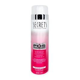 Shampoo Secrets 300 ml Pos Progressiva