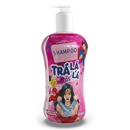 Shampoo Trá Lá Lá Kids 250 ml HidraKids