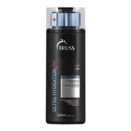 Shampoo Truss 300 ml Ultra Hydration Plus